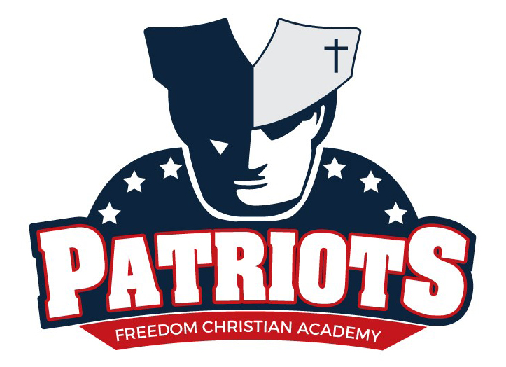 Patriots Athletics